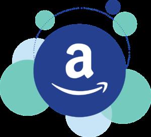 Amazonの欲しいものリストを公開する